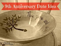 full size of wedding 4th wedding anniversary gift ideas for him elegant 13th wedding anniversary gift