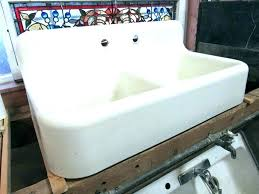 enamel sink repair cast best porcelain sink repair kit