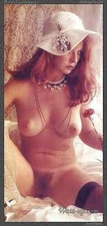 Elvira Cassandra Peterson Nude Gallery At