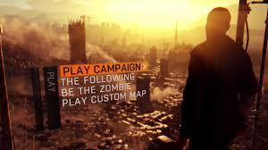 Dying Light Custom Maps Eu Region Dying Light The Following Enhanced Edition