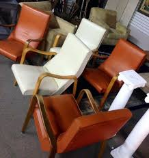 Examples of Consignments
