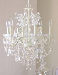 ceiling lights replacement chandelier globes murano glass chandelier pewter chandelier purple chandelier for girls room