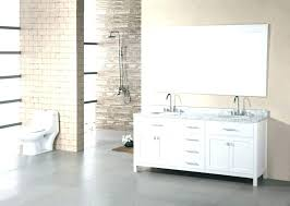 mirrored bathroom wall cabinets ikea slimline cabinet large excellent double mirror wide kids room wonderful excel
