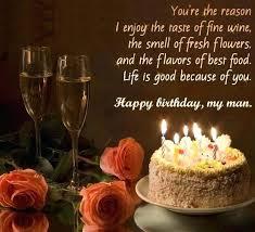 Birthday Wishes For Husband On Cake Happy Birthday Wishes To Husband
