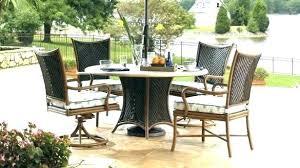 closeout patio furniture furniture closeout closeout