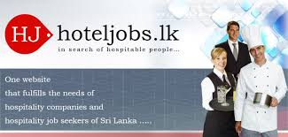 hoteljobs banner jpg hoteljobs lk