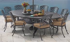 Fortunoff Outdoor Dining Sets