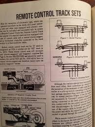 gargraves uncoupler unload track using lionel controller o gauge Lionel Train Wiring Diagrams Switch lionel ucs control track question o gauge railroading on line forum, wiring diagram