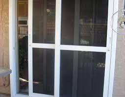 full size of door sliding screen patio door kit amazing screen patio door screen door
