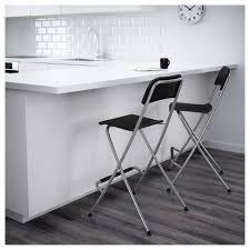 cheap bar stools ikea. Best Ideas Of Franklin Bar Stool With Backrest Foldable 24 3 4 \ Cheap Stools Ikea