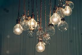 light and vintage image interior design lamps g85