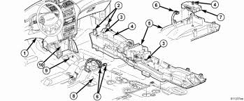 2006 chrysler pacifica wiring diagram 2006 image wiring diagram for 2006 pacifica jodebal com on 2006 chrysler pacifica wiring diagram