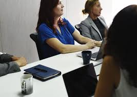 Quintessential Careers Interview Questions Setting Up A Job Shadowing Experience Experience
