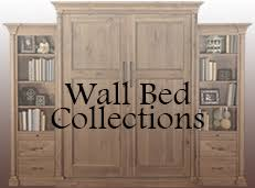 where to buy a murphy bed. Modren Bed Wall Beds Manufacturer  Horizontal Murphy Bed Inside Where To Buy A