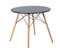 kitchen dining table round coffee table