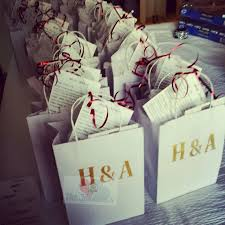 best 25 wedding guest bags ideas on pinterest wedding hotel Wedding Etiquette Out Of Town Guests Gift diy wedding welcome gift bags for out of town guests these are good for those wedding etiquette out of town guests gift