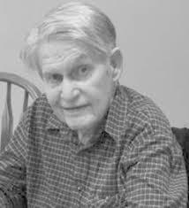 Douglas Malcolm Small   Obituary   London Free Press