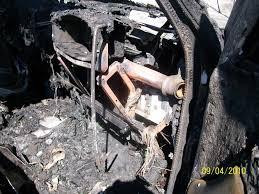 2005 chevy bu motor wiring wiring diagram for you • 2005 chevrolet silverado blower motor wiring caught fire 7 complaints rh carcomplaints com 2003 chevy bu 2006 chevy bu
