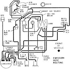 solved i need a wiring diagram schematic for the charging fixya zjlimited 1047 jpg