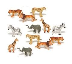 plastic zoo animals toys. Delighful Plastic Zoo Animals Toys For Pinterest BvBy8ysu Throughout Plastic I