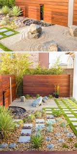 8 Elements To Include When Designing Your Zen Garden // Japanese Rock Garden  --