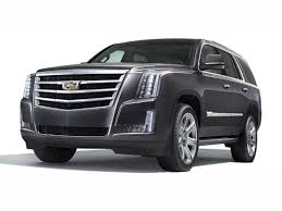 2018 cadillac escalade esv platinum. simple platinum cadillac escalade with 2018 cadillac escalade esv platinum