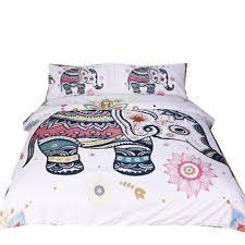 home beeding set fanaijia elephant bedding set