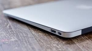 review mac air 11