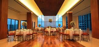 city garden grand hotel makati. Check City Garden Grand Hotel Makati