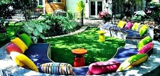 houzz outdoor furniture. Houzz Patio Furniture Outdoor Tables And