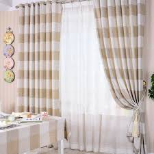 Catchy Images Of Bedroom Curtains Decorating With Girls Bedroom Curtains  Ideas Bedroom Window Curtains Uk