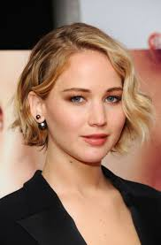 30 Most Beautiful Low Maintenance Haircuts For Women Haircuts