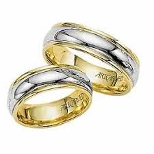 artcarved wedding bands. widest and most appealing selection of wedding rings anywhere. traditional. contemporary. modern. classic. you can select the that are just right. artcarved bands r