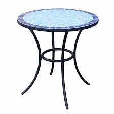42 inch round glass patio table elegant round outdoor table top club teak 36 round outdoor
