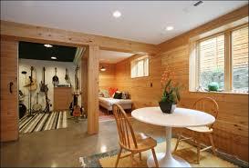 basement lighting options. impressive unfinished basement lighting 48 options interesting home exterior small size m