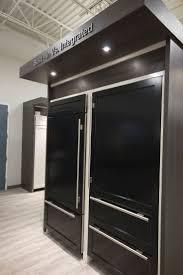 Where Can I Buy Appliances 904 Best Appliance Lighting Blog Images On Pinterest Appliance