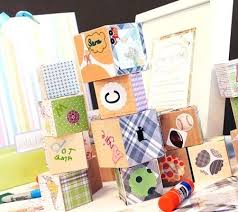 baby shower block breathtaking baby shower blocks decorations for simple baby  shower games with baby shower . baby shower block ...