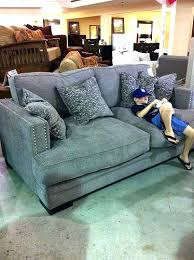 most comfortable sectional sofa. Comfortable Most Sectional Sofa 5