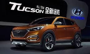 2018 hyundai tucson canada. modren hyundai 2018 hyundai tucson  release date and changes trucks reviews within hot  news intended hyundai tucson canada