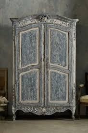 antique furniture armoire. ville de valence armoire from soft surroundings antique furniture e