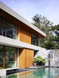 Small Picture Best 25 Singapore house ideas on Pinterest Big and tall urban