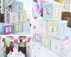 baby shower gift ideas, baby shower themes