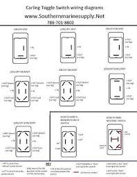 horn toggle switch wiring diagram explore wiring diagram on the net • carling technologies on off on toggle switch p n single pole switch wiring diagram 3 wire switch wiring diagram