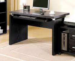 desk black l shaped desk small white computer table black desk with hutch l shaped