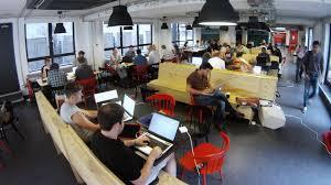 google office germany 600x400. Google Tel Aviv 22. 22 O Office Germany 600x400