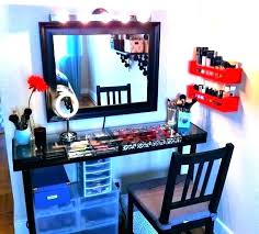 desk makeup organizer makeup organizer desk makeup desk organizer ideas makeup desk makeup desk organizer diy