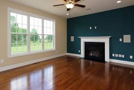Living Room Color Trends Home Interior Paint Trends White Colored Living Room Walls