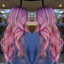 Hair By Ashley Daoud - Home   Facebook