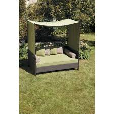 Providence Bedroom Furniture Better Homes And Gardens Providence Outdoor Day Bed Walmartcom