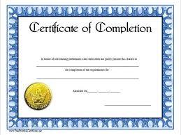 Download Award Certificate Templates Award Templates Free Word Certificate Templates Free Word